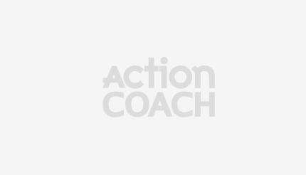 Business Coach achieves Senior Status